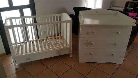chambre bébé but chambre b 195 169 b 195 169 blanche occasion