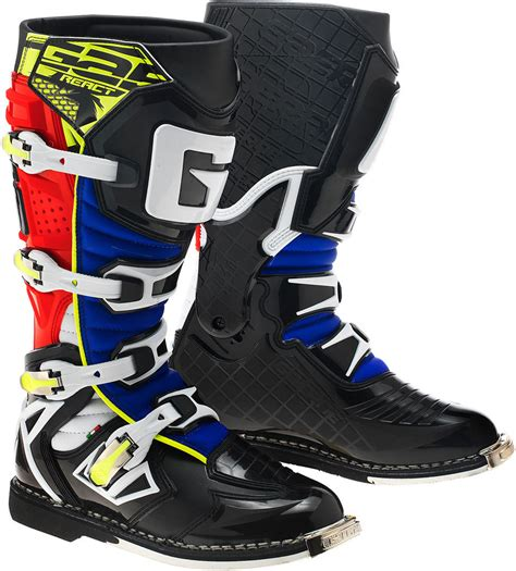 cheap kids motocross boots 100 cheap youth motocross boots bikes youth dirt