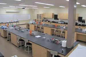 Laboratories | Nanoscale Sciences | Natural Sciences ...