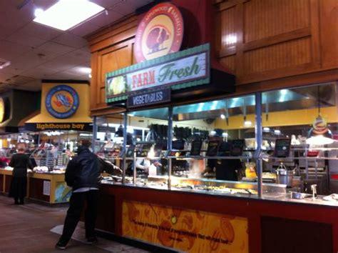 corral golden texarkana restaurant texas hours phone number tripadvisor sweepstakes