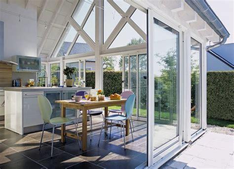 cuisine dans veranda 37 best images about rêve de cuisine dans une véranda on cuisine house and armoires