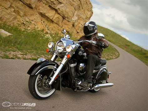Indian Chieftain 4k Wallpapers by 2014 Indian Motorcycle Wallpapers Wallpapersafari