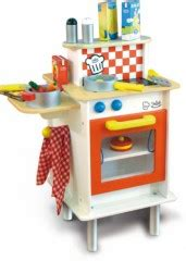 cuisine jouet fille jeux jouets