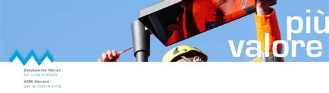 impianti illuminazione pubblica illuminazione pubblica