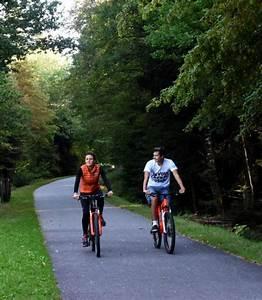 Panneau Voie Verte : cycling in the vosges tourisme vosges ~ Medecine-chirurgie-esthetiques.com Avis de Voitures