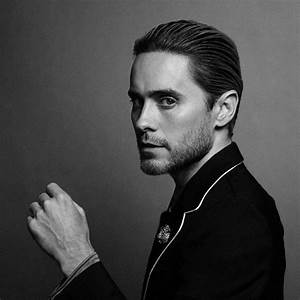 Jared Leto's Hairstyles to Try 2017 | Trend Haircuts