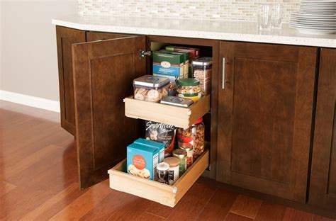 storage solutions for the kitchen kitchen storage solutions kitchen kitchen storage ideas 8384