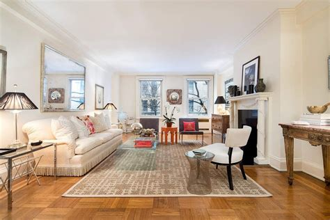 east  street apt   york ny  sothebys international realty