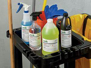 the deadline for ghs labeling is june 1 industrial With chemical container labeling requirements