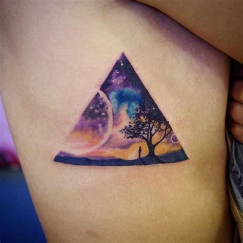 impressive planet tattoos designs  ideas