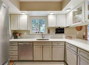modern simple kitchen design 1081