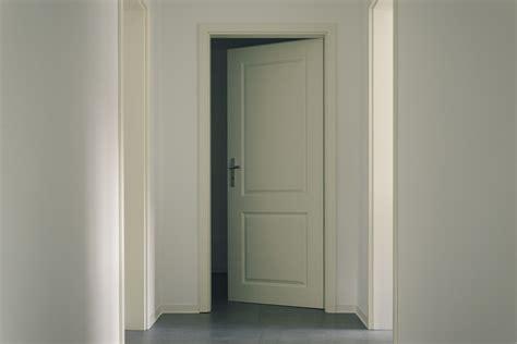 Porta Da Interno Economica Porte Da Interno Ikea Soluzioni Economiche Di Buona Qualit 224