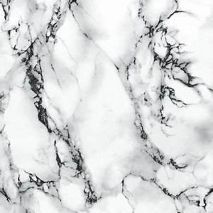 Housse De Couette Effet Marbre : adh sif marbre gris 2x0 45m castorama ~ Melissatoandfro.com Idées de Décoration