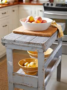 small kitchen island table kitchen island design ideas with seating smart tables carts lighting