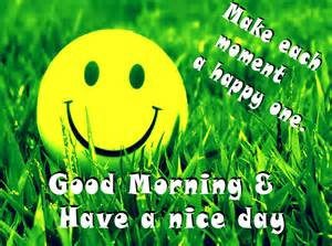 morning messages greeting cards pictures animated gifs