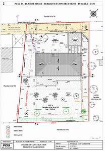 Plan De Construction : permis de construire 13 ~ Melissatoandfro.com Idées de Décoration