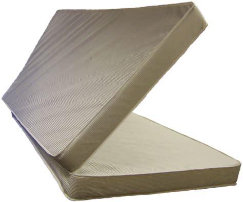 custom sizes custom sizes bowles mattress company