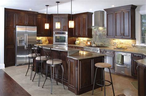The Ultimate Kitchen Design Guide. Homedepot Kitchen Sinks. Best Kitchen Lights. Hells Kitchen Bakery. Best Buy Pacific Kitchen. Kitchen Surfaces. Kitchen Cabinets Stock. Kitchen Base Cabinet Sizes. Kitchenaid Kitchen Shears