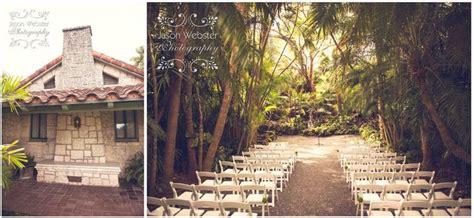 87 Best Destination Weddings Images On Pinterest