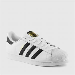 Adidas skor herr
