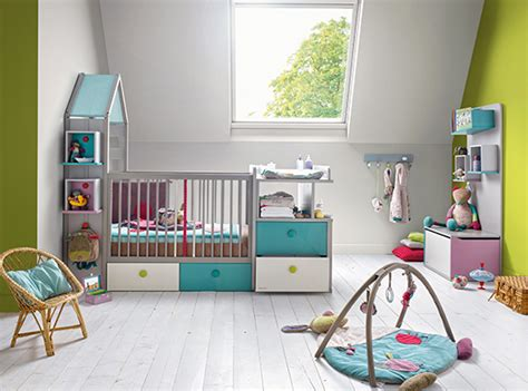 d 233 coration chambre moulin roty