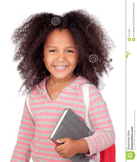 student hair style student stock photos image 16171033