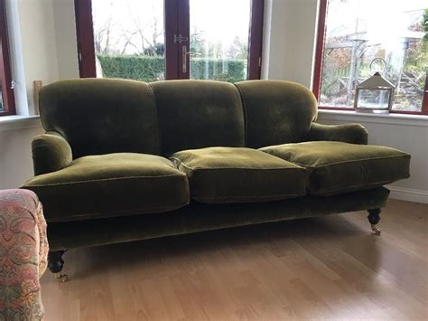 Sofas Workshop by Stunning May 3 Seater Sofa From Sofa Workshop In