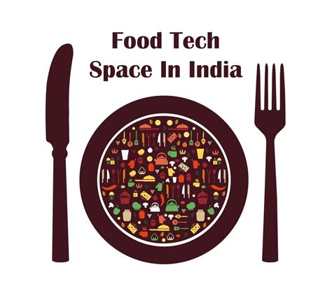 cuisine complet a complete view of food tech space in india techstory