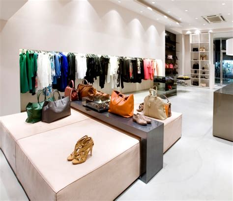 smart lighting solutions for retail and office
