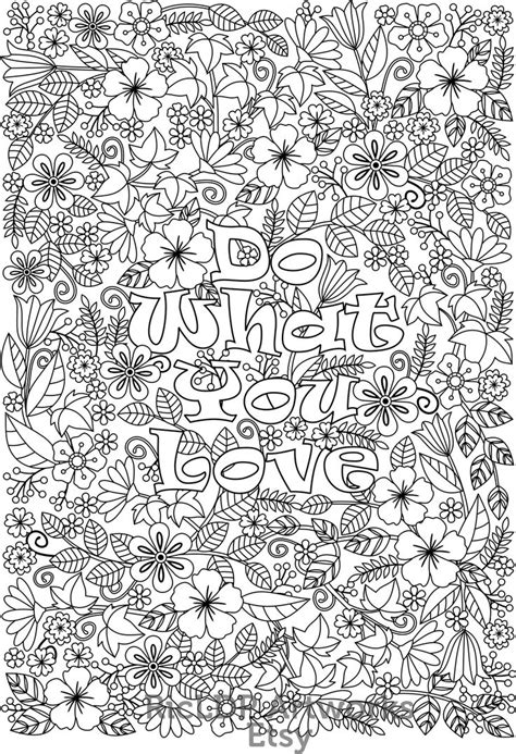 coloring pages       christ     love coloring page