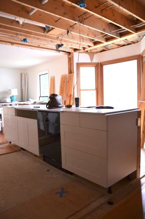 kitchen farm sinks for two months at the farm renovations home 8060