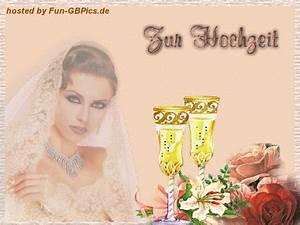 Zur Hochzeit Bilder Grsse Facebook Bilder GB Bilder