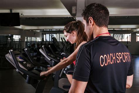 salaire coach sportif en salle 28 images salaire coach sportif en salle suisse salaire