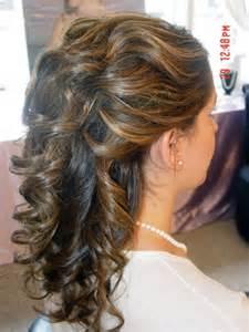 shoulder length wedding hairstyles updo 7 wedding updos for curly hair medium length design 480x640 pixel hair