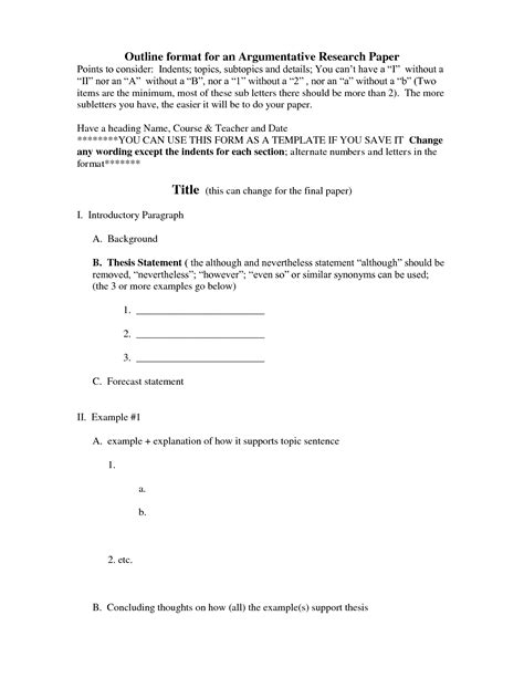 buy persuasive essay topics purchase mla format papers online in  buy an essay planting trees in english