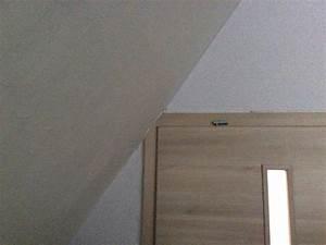 Zateplení stropu zevnitř