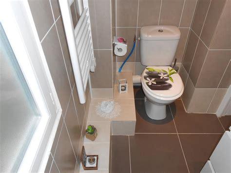 chambre d hote tarascon chambre d hôtes 4 personnes la maison d 39 olivier