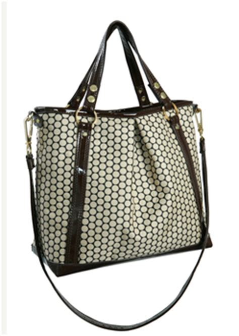 designer bags and diapers the newest designer bag that you ll be carrying