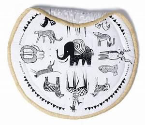 Tapis D éveil Original : tapis veil safari wee gallery ~ Teatrodelosmanantiales.com Idées de Décoration