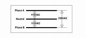What Does Single And 3 Phase Power Mean   U2022 Oem Panels