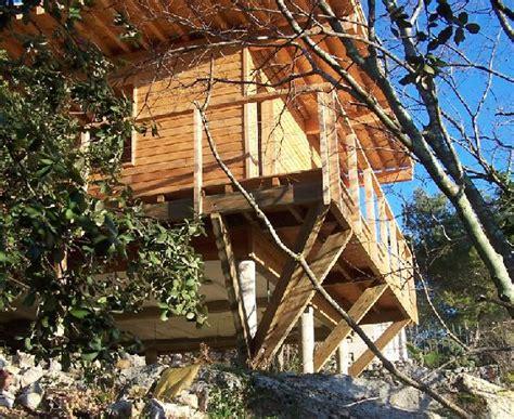 combien coute une chambre a air de velo combien coute une maison en bois calcul cout travaux