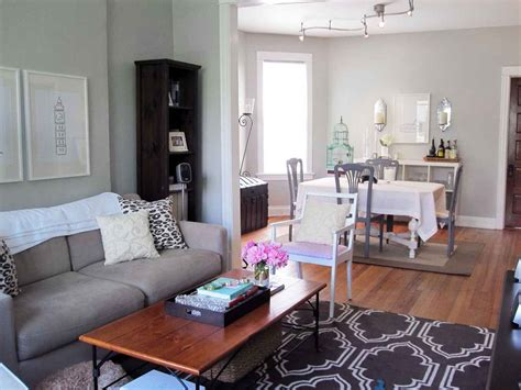 small living dining room design ideas small living room dining room combo decorating ideas style perfect small living room dining