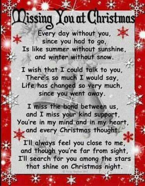christmas  heaven quotes missing   christmas grandma quotes grandma grandpa