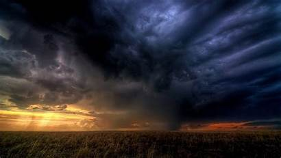 Storm Cloud Wallpapers Clouds Backgrounds Cave