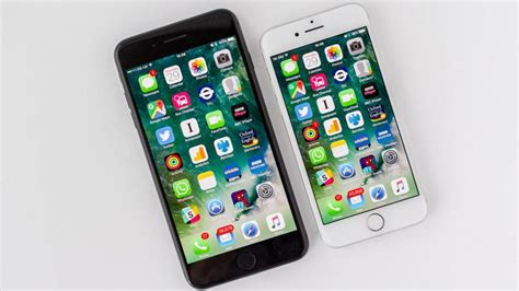 how many iphones are there apple q4 2016 financial results iphone mac sales