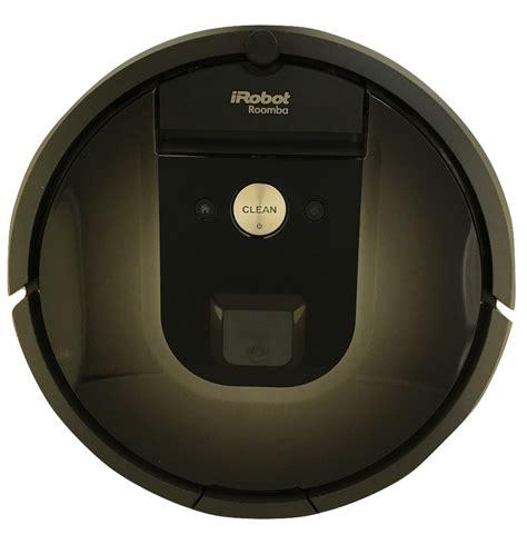irobot roomba  vacuum cleaning robot pet
