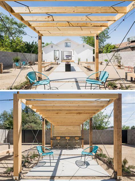 Backyard Architect by Landscaping Design Ideas 11 Backyards Designed For