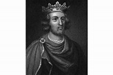 10 reasons why Henry III may have been a great king ...