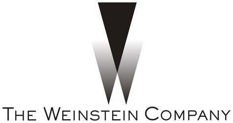 The Weinstein Company companies - News Videos Images ...