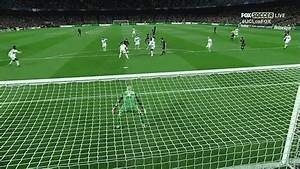 The Best Soccer Goal GIFs of 2013 | The Big Lead